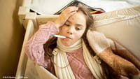 Alerta de sarampión en América Latina
