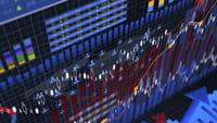 Avances del PC cuántico de Google