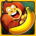Banana kong descargar