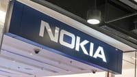 Nokia C9, ¿regreso a los 'smartphones'?