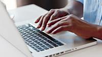 Acer anuncia Chromebook 14