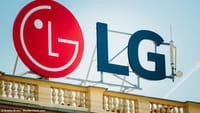 Nuevo LG con pantalla doble deslizante