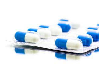 se puede tomar amoxicilina de 1g en el embarazo