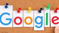 Así es Google Hire, para buscar trabajo