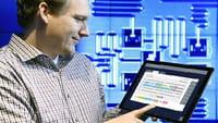 El ordenador cuántico de IBM, abierto a todos