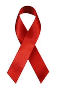 La OMS defiende despenalizar la prostitución para reducir el VIH