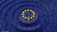 La guía ética de la UE para desarrollar inteligencia artificial