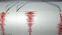 'App' chilena para desastres naturales