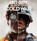 Descargar call of duty cold war pc gratis