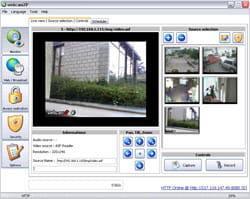 descargar aplicacion netflix para pc windows 7