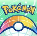 Descargar Pokémon HOME (Videojuegos)