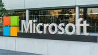 Microsoft anuncia programa educativo