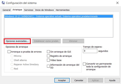 Windows 10 Tarda Mucho En Iniciar