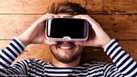 Anuncios en realidad virtual con Google