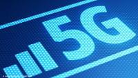 Explosión en el consumo de Gigas con la llegada del 5G