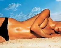 El exceso de bronceado o tanorexia es muy dañino para la piel