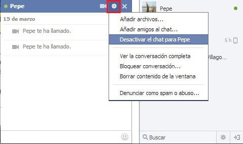 kondomeriet no facebook chat