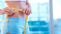 Otras formas de calcular el peso ideal