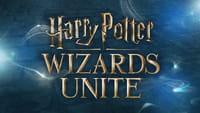 Harry Potter en realidad aumentada