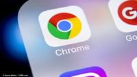 Novedades en Google Chrome