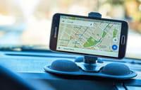 Mensajería instantánea en Google Maps