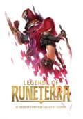 Descargar Legends of Runeterra para PC (Videojuegos)