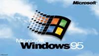 Los espías de EE UU usan Windows 95
