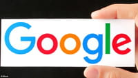 Wifi gratis con Google Station