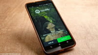 El impulso de Spotify a los podcasts