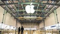 Apple impartirá programación gratis