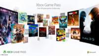 Xbox Game Pass, un Netflix para 'gamers'