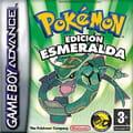Descargar pokemon esmeralda en español para gba