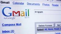Gmail, con opción de deshacer envíos