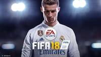 La esperada llegada del FIFA 18