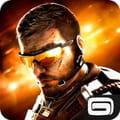 Descargar Modern Combat 5: Blackout para Android (Videojuegos)