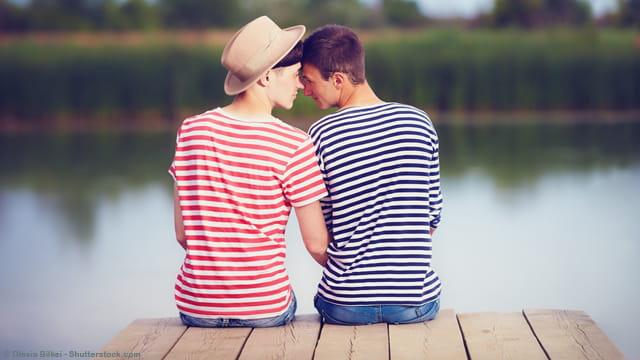 Neu in Europa: Tinder und Badoo waren gestern – jetzt kommt Facebook Dating - 20 Minuten