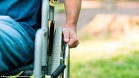 Descubrimiento clave contra la paraplejía