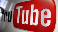 YouTube Red, de pago y sin anuncios