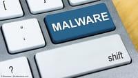 'Malware' que roba a ladrones