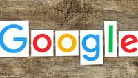 Google lanza juegos sin descarga
