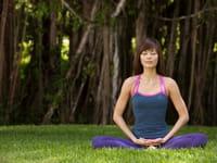 Guía sobre meditación: más calma, salud y belleza