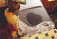 El 17% de los niños con enuresis nocturna evita dormir fuera de casa por vergüenza