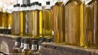 Aceite de oliva contra el alzhéimer