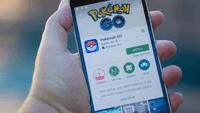 Pokémon GO, ¿herramienta para los ladrones?