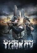 Escape from tarkov descargar gratis