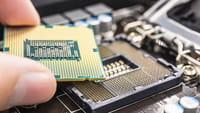 Intel trabaja en un disco SSD de 10 TB