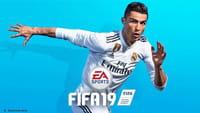 La primera liga de eSports de FIFA 19