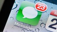Tecnología contra el 'telemarketing'