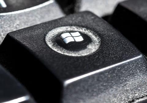 Tecla Windows: cuál es, para qué sirve y cómo desactivarla