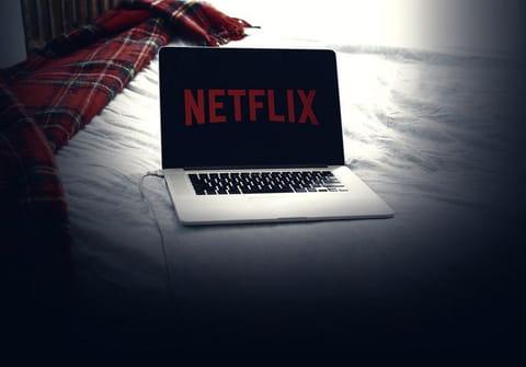 Cambiar tu contraseña de Netflix: cómo actualizar tus datos